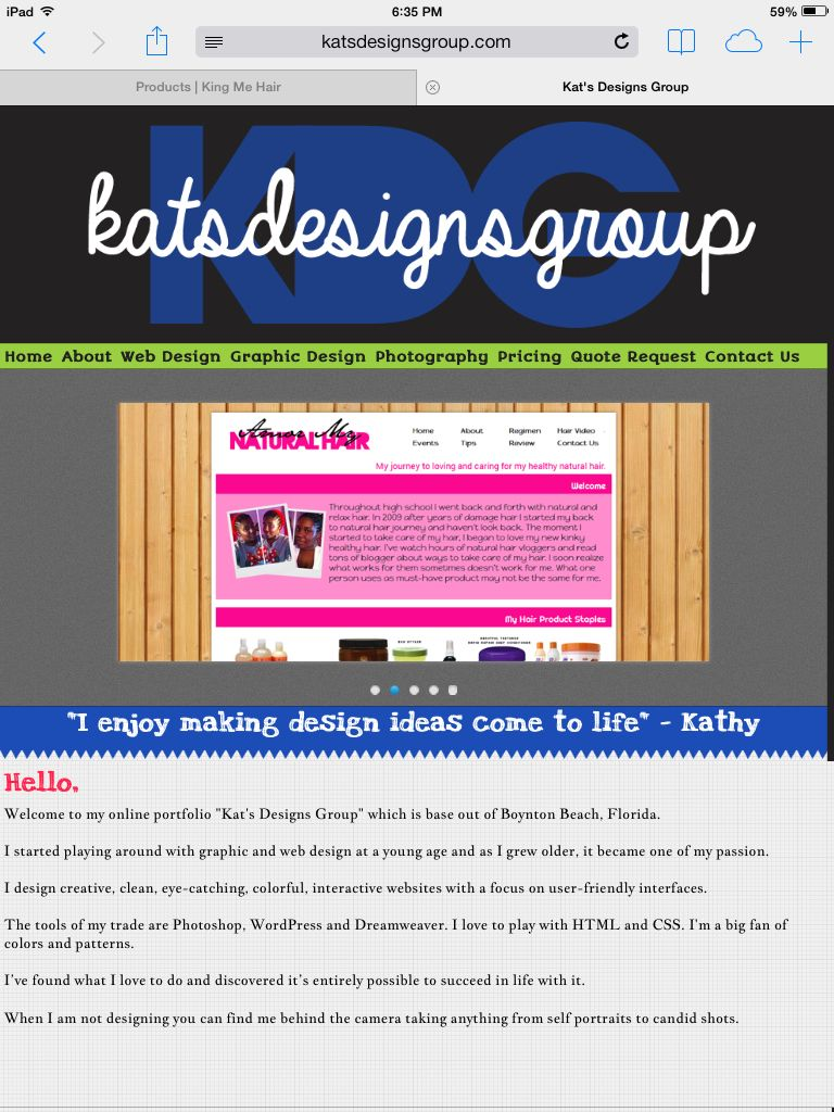 katsdesignsgroup.com
