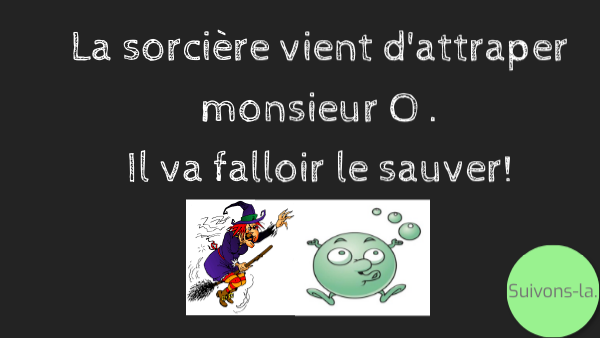 Eg Sauvons Monsieur O By Desseaux Dorothee On Genially Bonne écriture Oublie Moi Faute D Orthographe