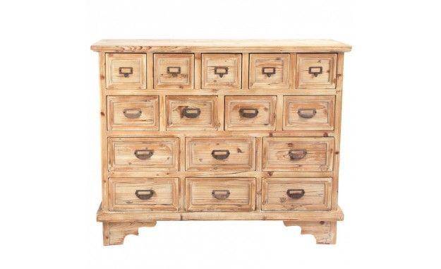 C moda dikap muebles y decoraci n de lujo en madrid for Muebles y decoracion madrid