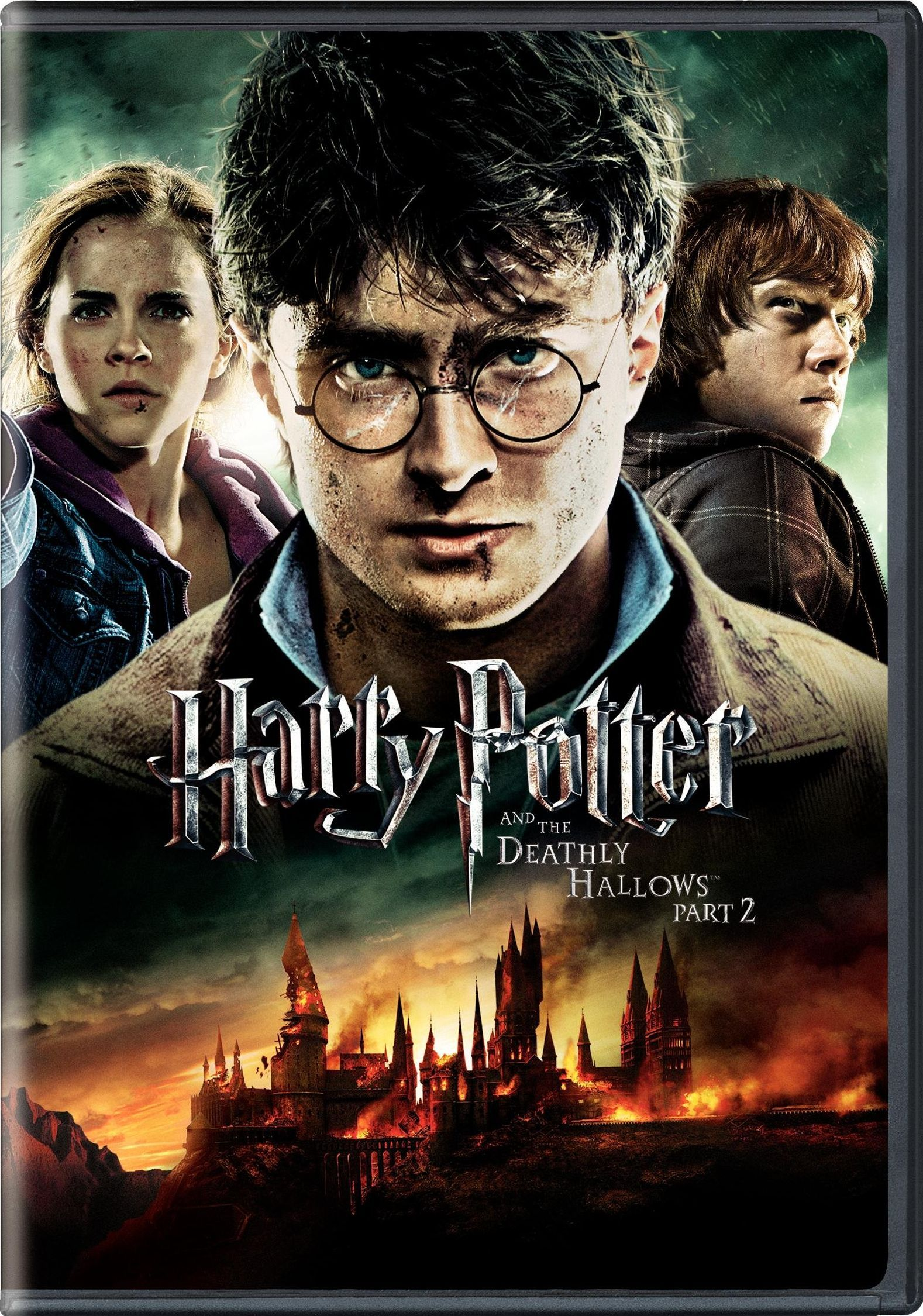 Harry Potter And The Deathly Hallows Full Book Pdf
