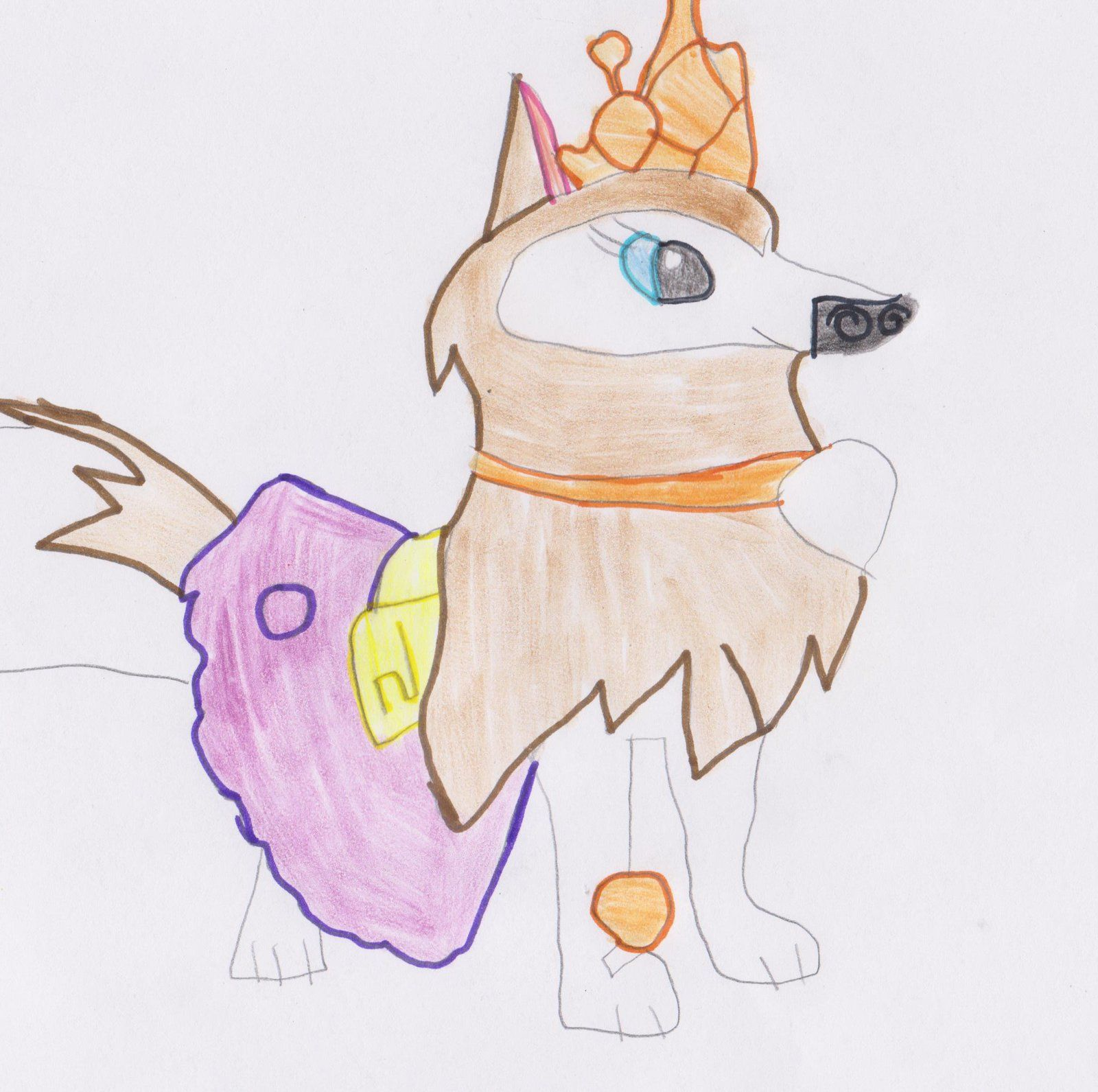 Coloring pages animal jam - Animal Jam Animals Google Search