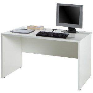 Posizionabile in 3 diverse configurazioni. 25 Idee Su Scrivania Per Camera Scrivania Camera Scrivania Ufficio