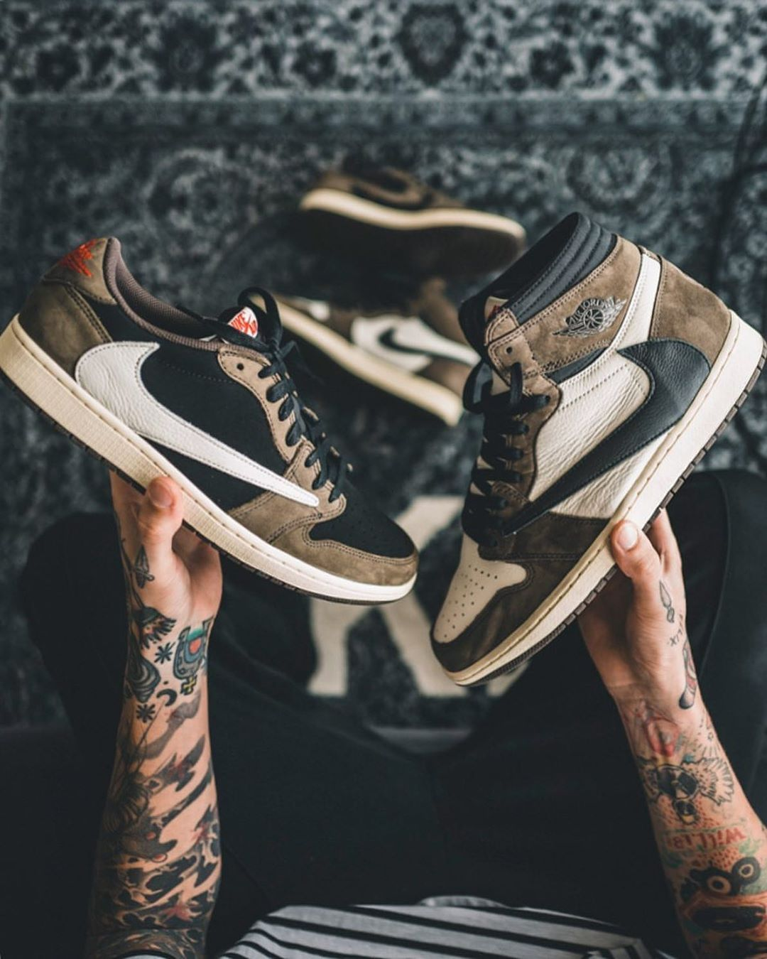 2675 Best Sneakers images in 2020 | Sneakers, Shoes