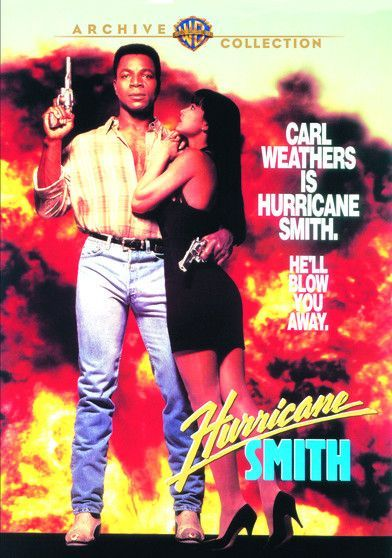 Watch Hurricane Smith Full-Movie Streaming