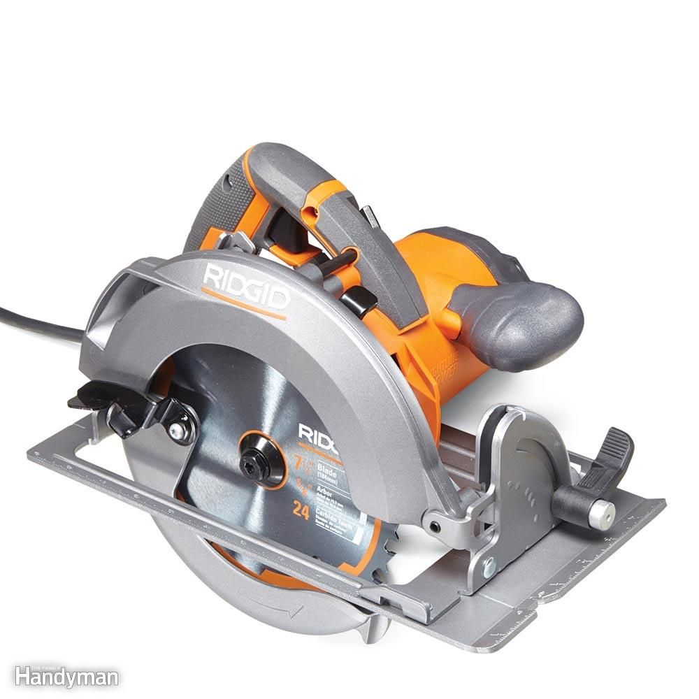Circular Saw Reviews What Are The Best Circular Saws Circular Saw Reviews Best Circular Saw Circular Saw