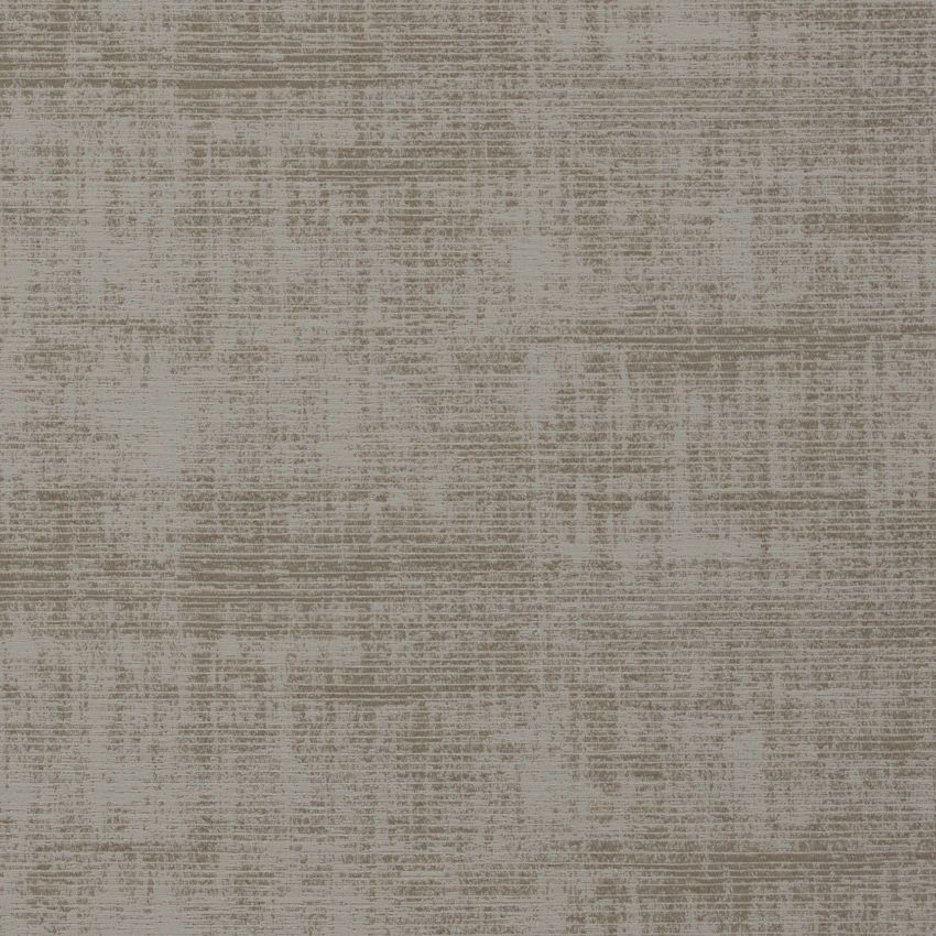 Bisque Gray Texture Multi Purpose Upholstery Fabric Upholstery Fabric Textured Carpet Upholstery Fabric For Chairs