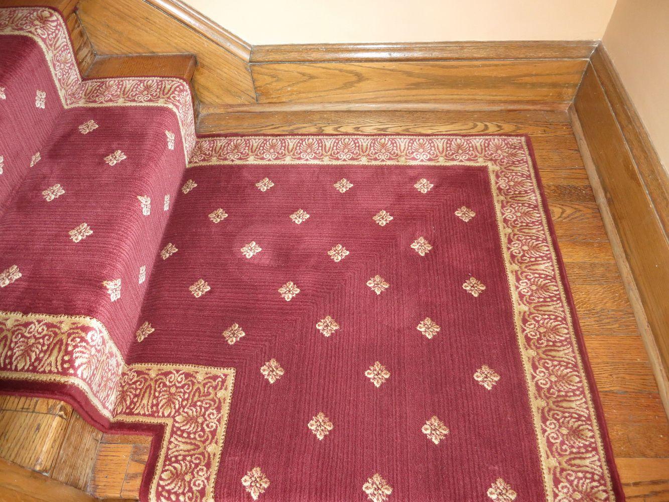 Best Stanton Carpet Stair Runner Harry Redstone Stair Runner 400 x 300