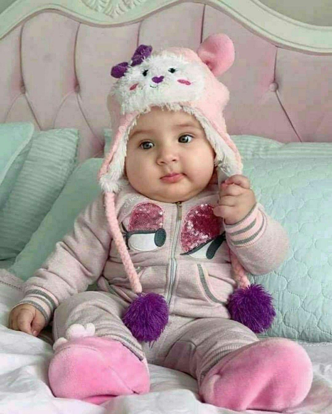 احلى الصور للاطفال الصغار 2020 Newborn Baby Photoshoot Mother Baby Photography Baby Photoshoot