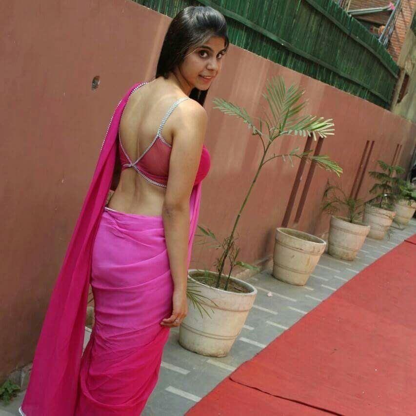 Indian teen hot shower photo