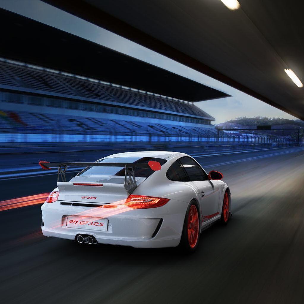 911 GT3RS #carlove #porsche #porsche911 #gt3rs #car #power #carspot by passionforcars_
