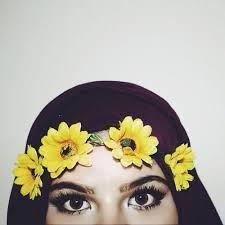 Pin Di Hijabi