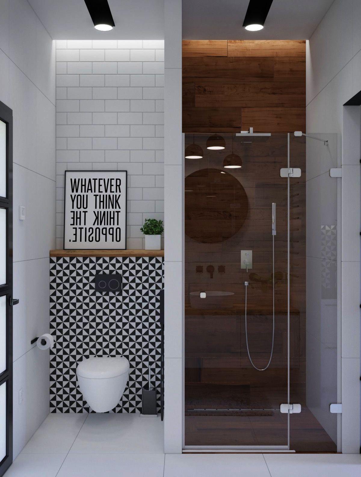 Modern Bathroom Tile Design Images Quite Modern Bathroom Designs In Pakistan Next Bathroom Vanitie Bathroom Interior Design Modern Bathroom Top Bathroom Design