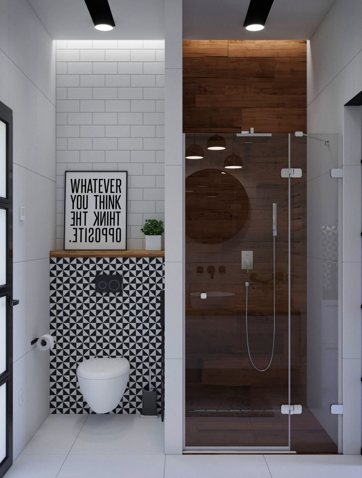Simple Modern Bathroom Design Modern Bathroom Design Modern Bathroom Contemporary Bathroom Designs