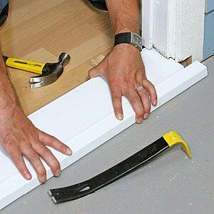 Photo of The Best Way to Replace a Door Sill and Threshold