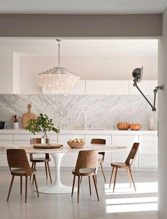 Resultado de imagem para kitchen design