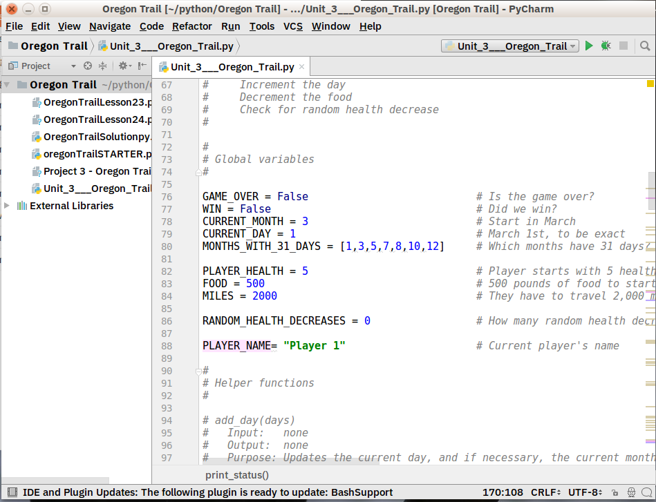 Python IDEs and Code Editors (Guide) Python, Coding