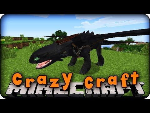 Natural Disasters Vs Mordor Minecraft Mods Vs Maps Lord Of The Rings Youtube Minecraft Mods Minecraft Crafts Minecraft