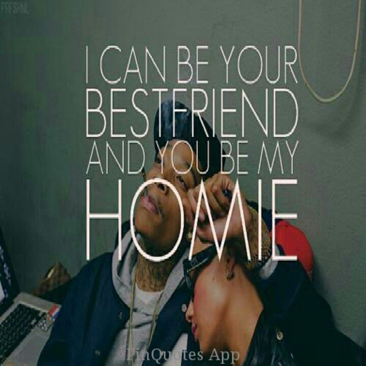 Pin By Jaala On Words N Thoughts Pinterest Wiz Khalifa Quotes