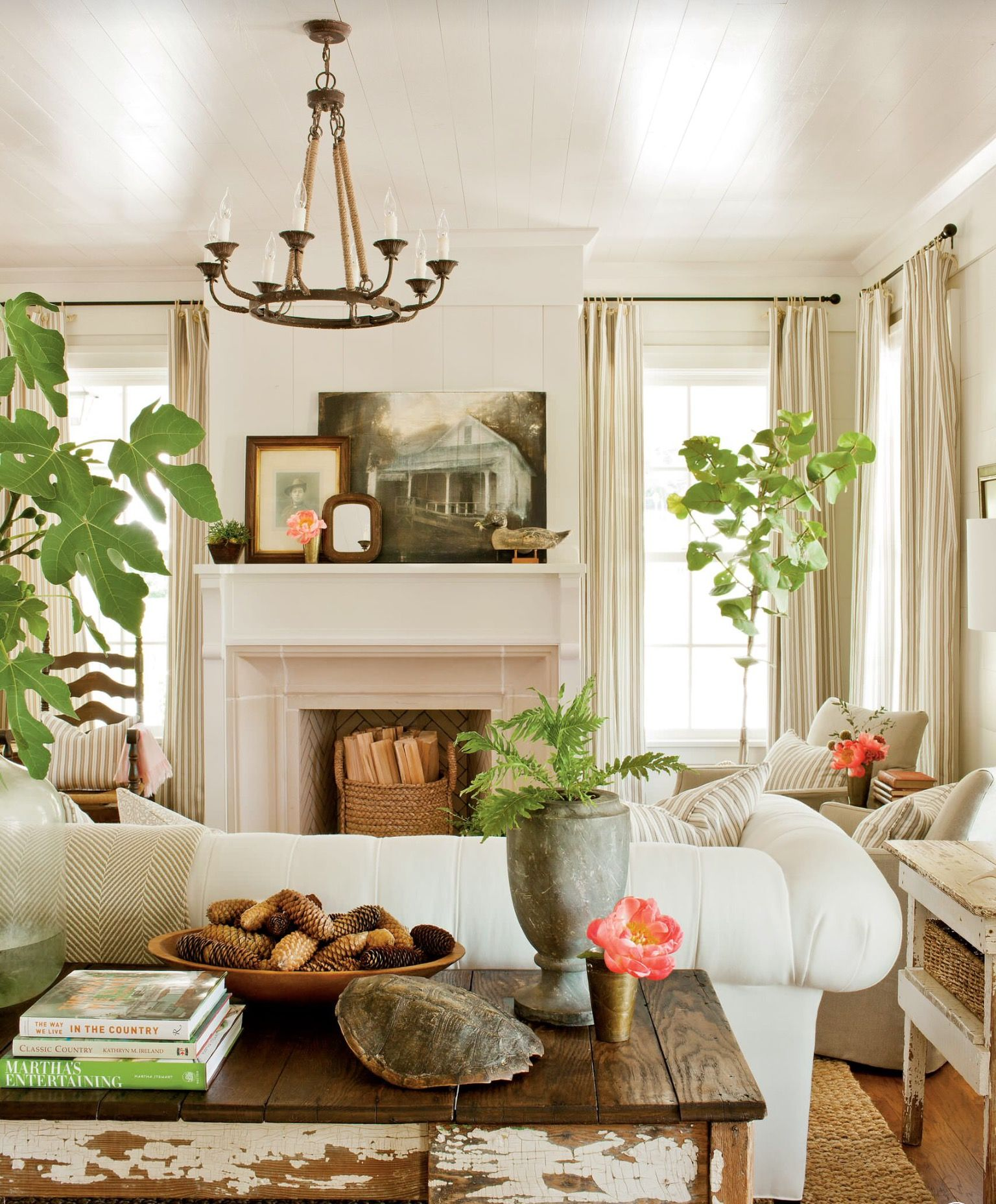 Pin by Jez Dedascalou on Living Rooms   Pinterest   Living rooms ...