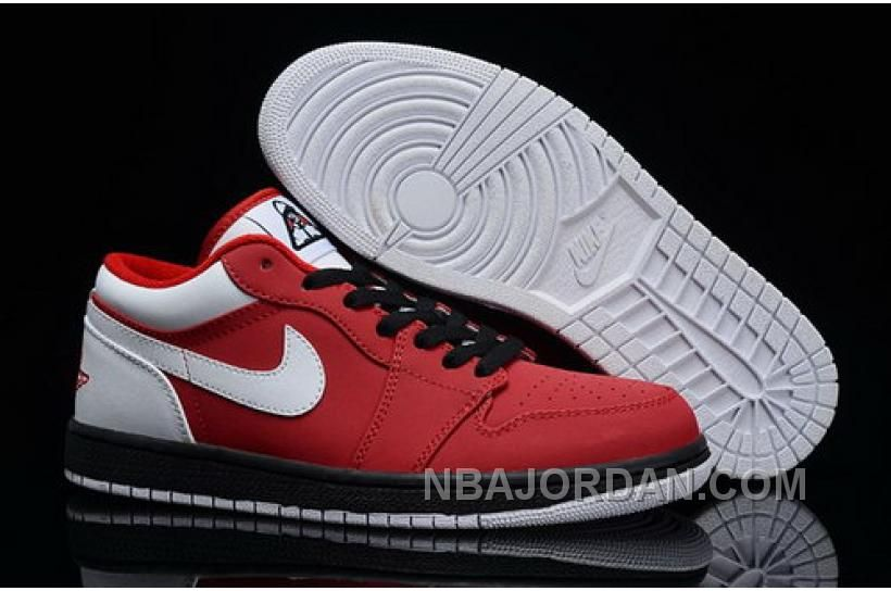 jordan retro 1 red nz