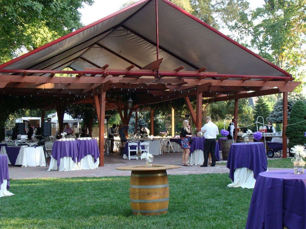 Pin By Rent Rave Inc On Gardens At Rae Eden Garden Venue Meeting Venue Event Venues