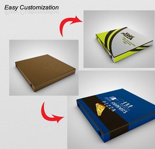 Download 28 Free High Quality Packaging Mockup Psd Files For Presentation Box Mockup Mockup Psd Mockup