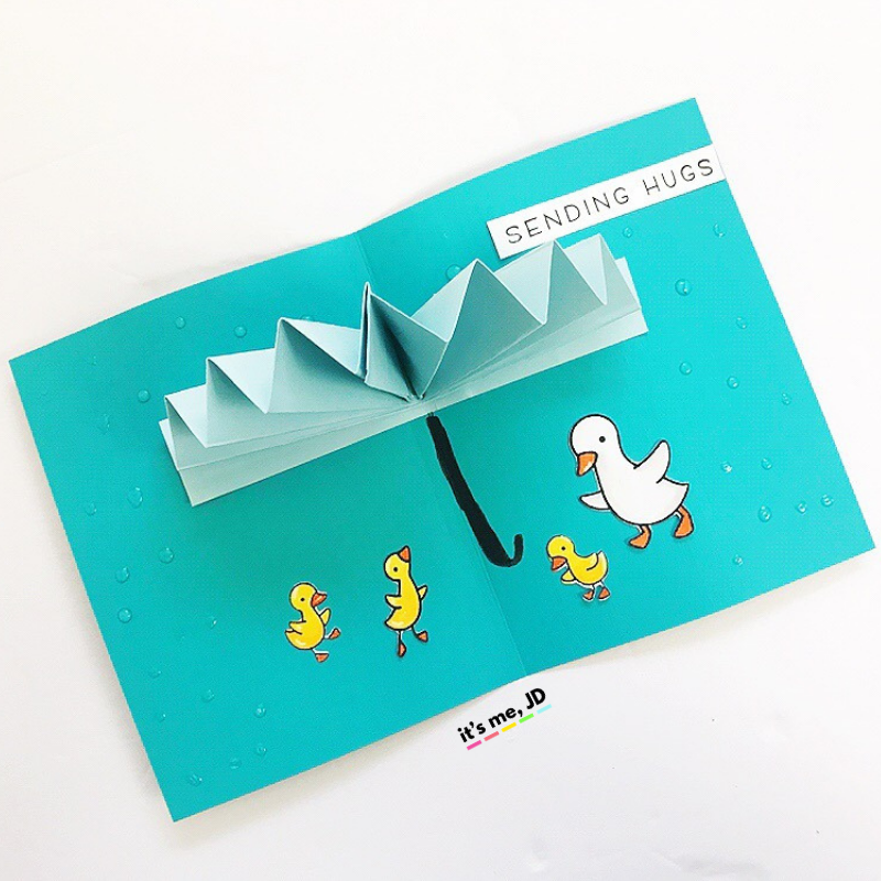 Pin On Card Making Ideas