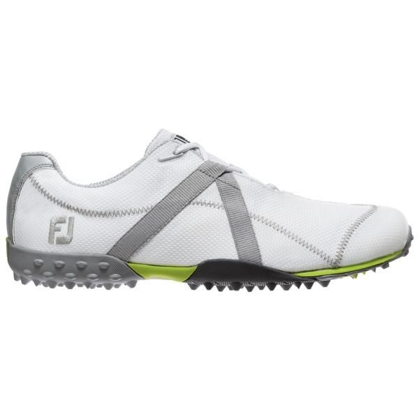 Footjoy M Project  Spikeless Closeout Golf Shoes  Free Fj