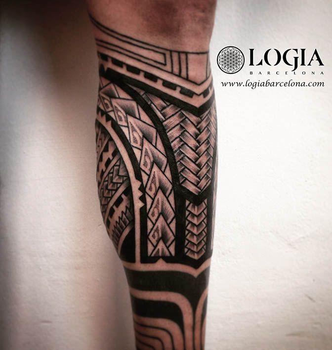 tatuaje 93