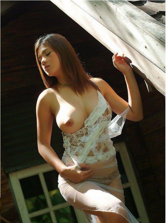 Foto Video Memek Abg Artis Porno Thailand Part  Natt Chanapa