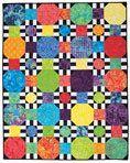 Smart Surprise Quilt Pattern Download Quilt Patterns