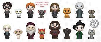 Si os gusta Harry Potter os presento esta actividad multidisciplinar