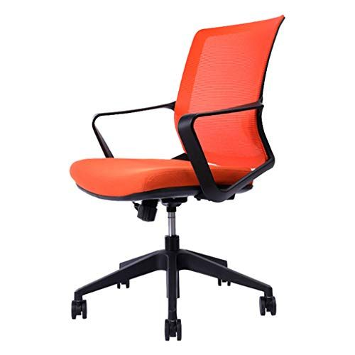 Wondrous Adjustable Chairs Household Lift Chair Rotating Armchair Gamerscity Chair Design For Home Gamerscityorg