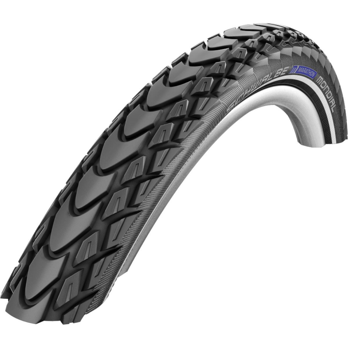 Schwalbe Marathon Mondial Touring Tyre Dd Tyres Lets Go Touring Bicycles Touring Bike Bicycle Tires