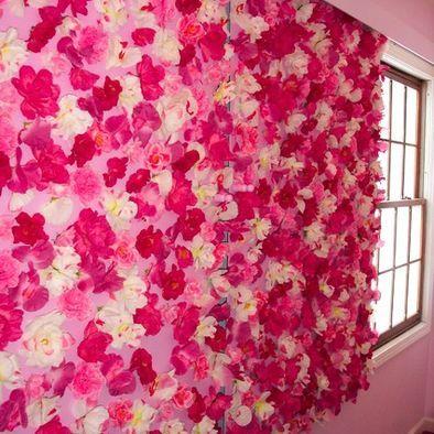 Teenage Girl Bedroom Design Ideas Pictures Remodel And Decor Teenage Girl Bedroom Designs Pink Bedroom Design Girl Bedroom Decor
