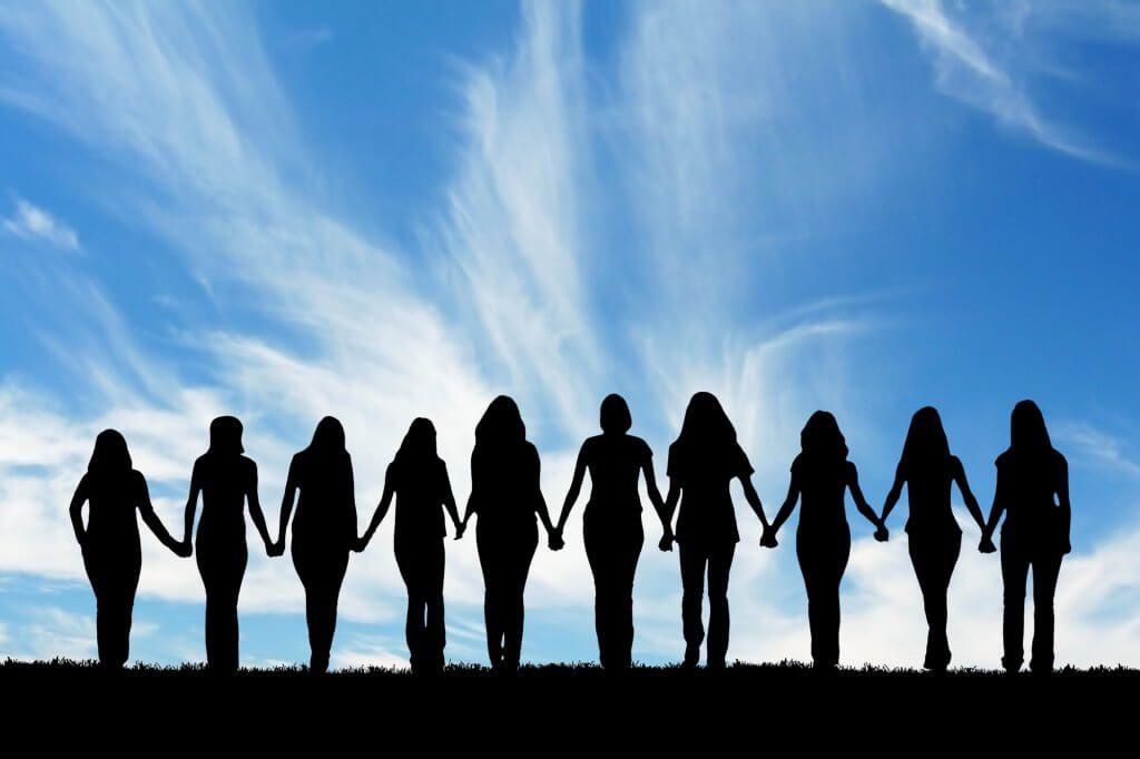 Photo of Life Coaching Community