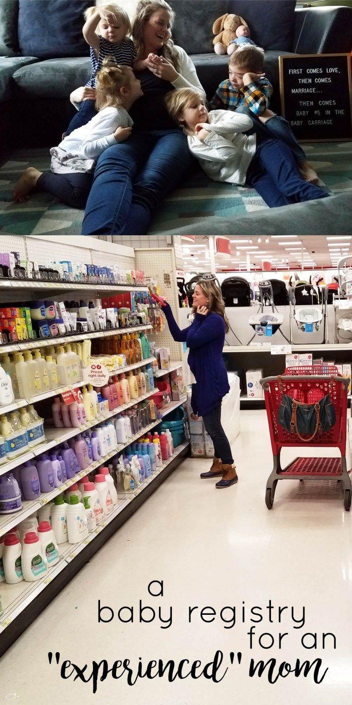 Target Baby registry, Preparing for baby, Target baby