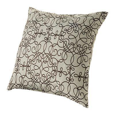 Bottega Decorative Pillow Kohls 4040 Decorating Ideas Cool Decorative Pillows Kohls