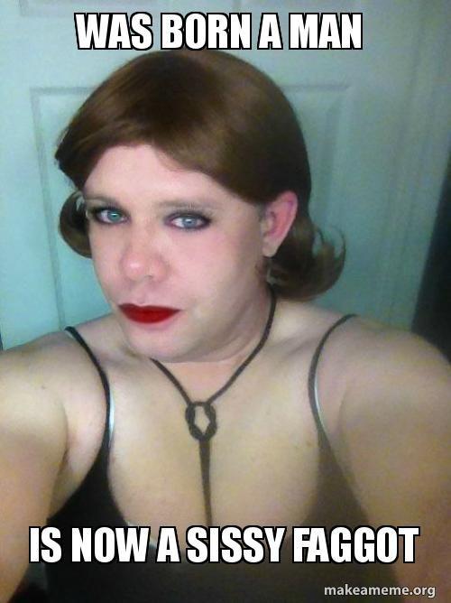 nude amateur cute blonde