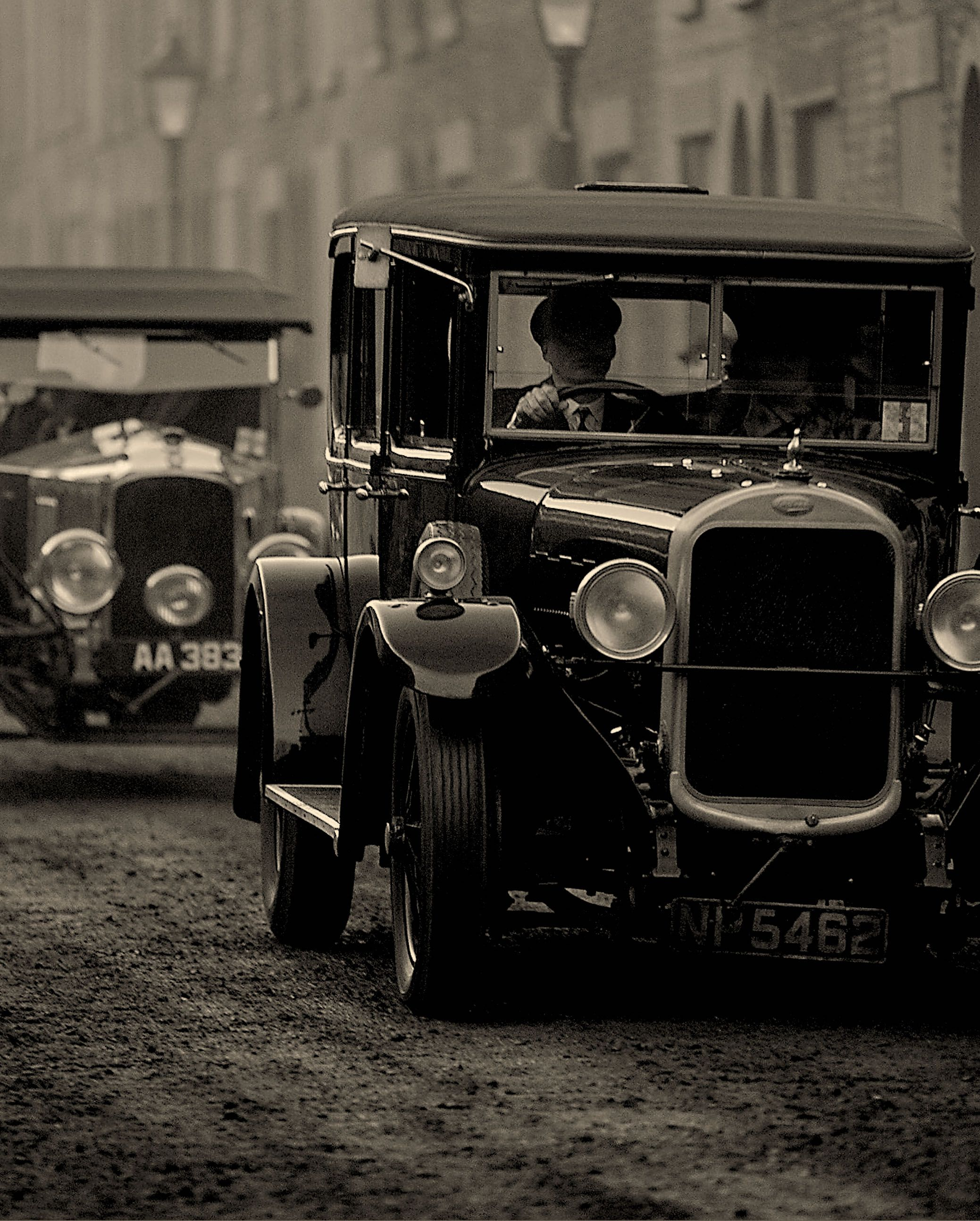 Pin By Sara On Tv 91 Days Peaky Blinders 1920s Aesthetic Photo