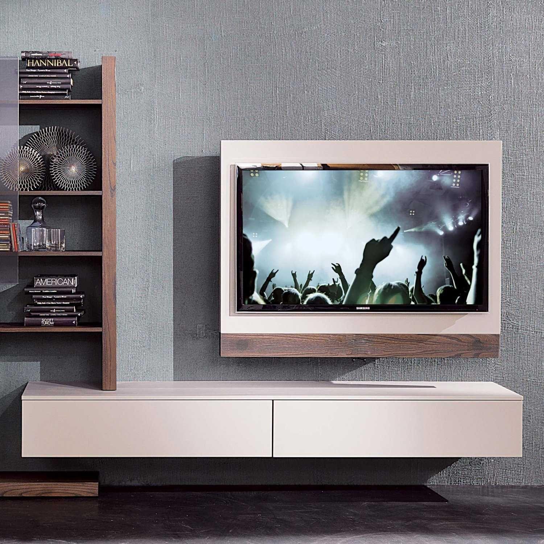 Rack Meuble Tv Support Mural Tv Meuble Tv Pivotant