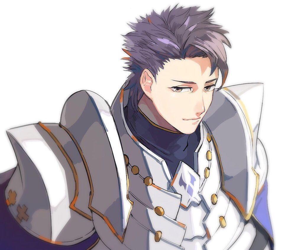 Lancelot Saber Fgo Manga Anime Cartoon Pinterest Fate Zero Lanccelot Watch Aegis Of Attilia