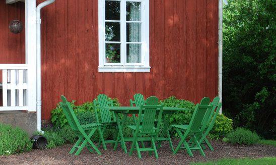 Trädgård trädgård sekelskifte : Sekelskifte - Tidstypisk bygg & inredning - ByggnadsvÃ¥rd | Hus ...