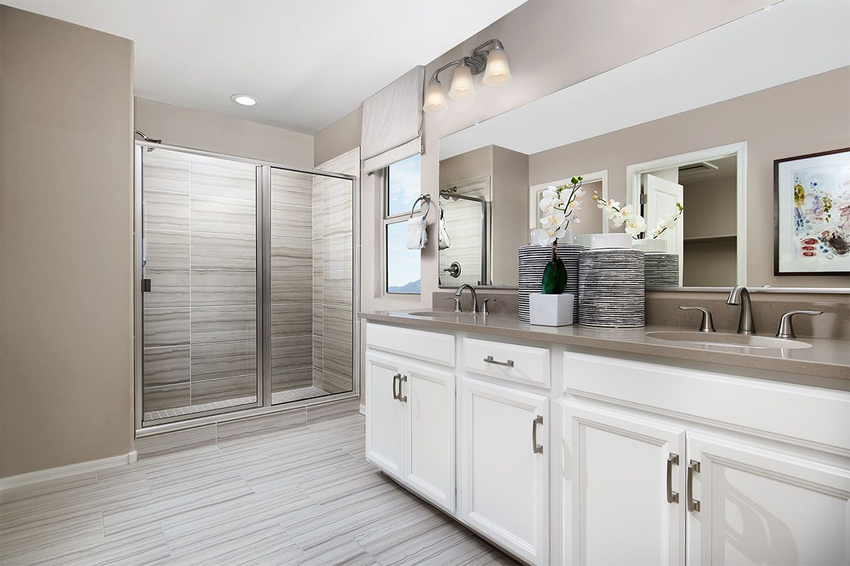 Bathroom Vanities Tucson Az