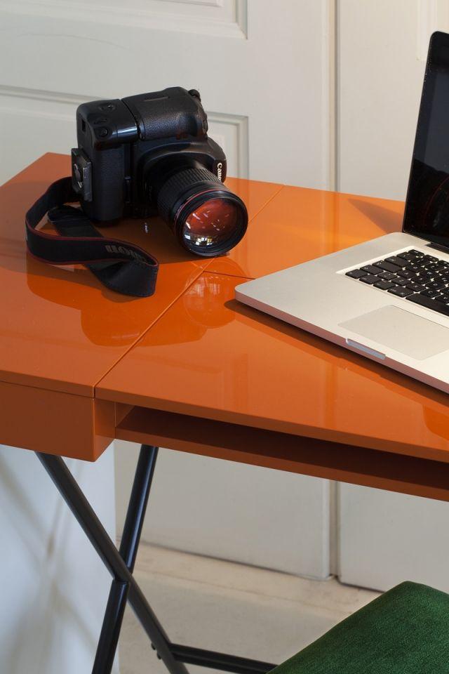 Designer Schreibtisch Mit Schubladen Cosimo Desk Von Adentro #adentro  #cosimo #designer #schreibtisch #schubladen | Möbel | Pinterest | Desks And  Designers