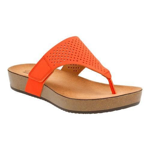 Womens Sandals Clarks Aeron Logan Grenadine