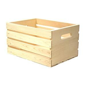 Small Wooden Crates For Sale Wood Crate Toti Box Crate Storage
