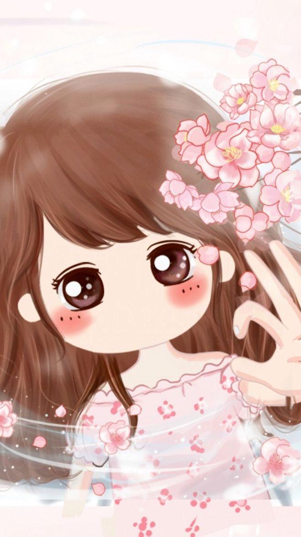 Pin Oleh Chexxy Official Di Couple Kartun Lucu Ilustrasi Ilustrasi Kartun Seni Anime