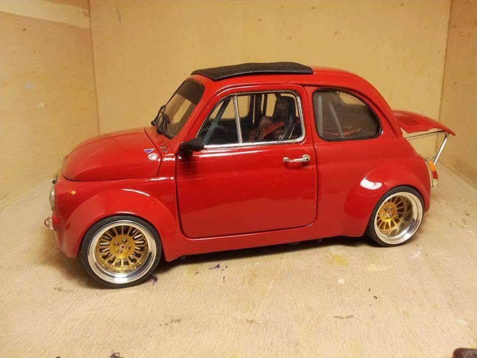 Stari Fico Fiat Figuar With Images Fiat 500 Fiat Cars Fiat