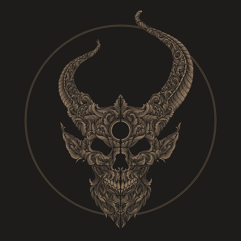 Outlive By Demon Hunter Added To Favorites Deezer Ifttt Album Deezer Favorite Demon Hunter Demon Hunter Band Demon